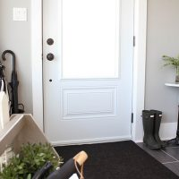 5 Ways to Prepare Your Entryway for Spring
