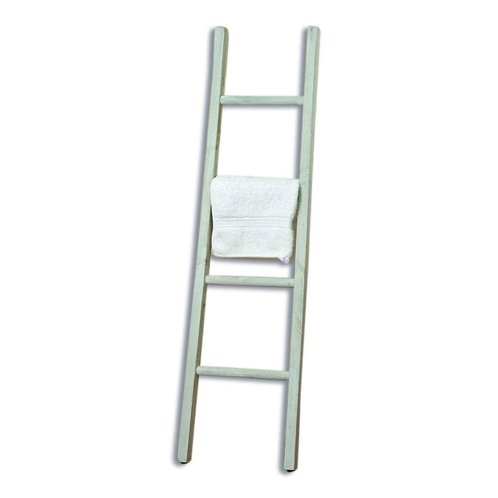 Rustic Farmhouse Style Ladders Under $50