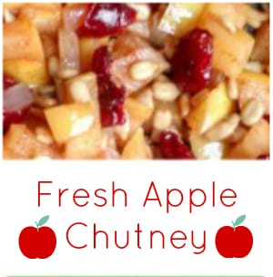Classic Recipes to Make This Apple Season!