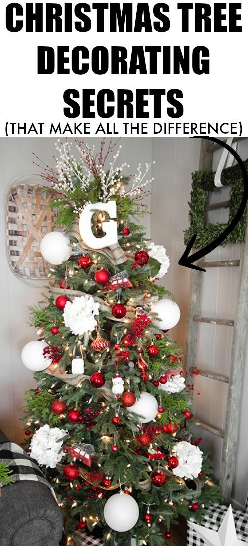 Pipe Creek Christmas Tree Farm