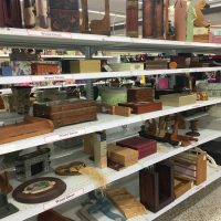 Thrift Store Home Decor Finds You Should Never Pass Up