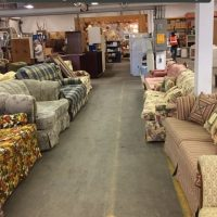 What to Buy From the ReStore