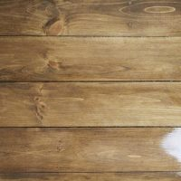 Simple Homemade Wood Floor Cleaner Recipe