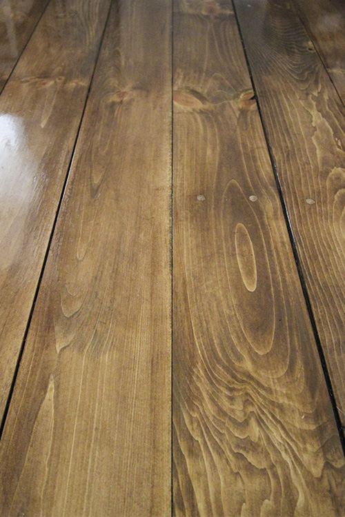DIY-Wood-Floor-Cleaner-5 | The Creek