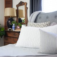 How to Set Up Your Bedroom for Better Sleep