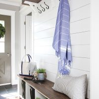 End of Summer Farmhouse Home Tour