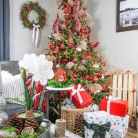 10 Tips to Make Your Real Christmas Tree a Success