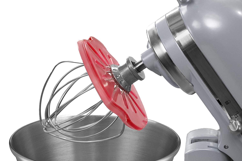 Kitchenaid Mixer Whisk Wiper