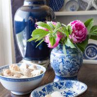 Where to Shop for Classic Home Decor in Canada