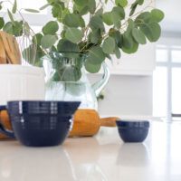 Top Five Styling Tricks to Make Your Kitchen Look Magazine-Worthy
