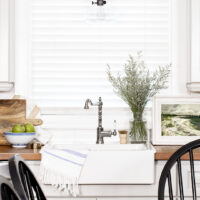 Our IKEA Farmhouse Sink – 5 Years Later