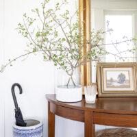 Etu Home Colorblock Vase Review