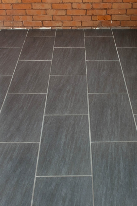 Know Before Installing 12x24 Tile